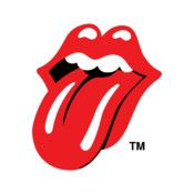 Download the Rolling Stones Official App for Apple devices here!