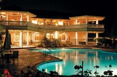 South Coast Winery Resort & Spa, Temecula, California