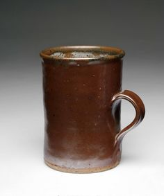 mug Pots, Tableware, Dinnerware, Tablewares, Place Settings, Planters