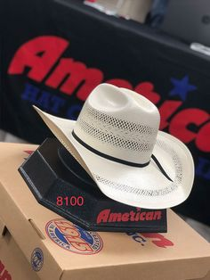 08a470679593c 41 Best Straw Cowboy Hats images in 2019 | Cowboy hats, Cowboys ...