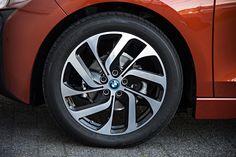 BMW I8 INTERIOR WHEEL - Google Search