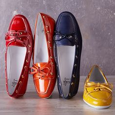 #shoes #trend #loafer #preppy #prep #womensshoes #footwear #stackedshoes #styled #photostylist