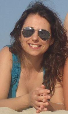 Eu, na Praia da #Vagueira #Portugal Sunglasses Women, Ray Bans, Portugal, Style, Fashion, The Beach, Swag, Moda, Fashion Styles