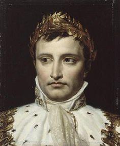 Corse | Napoléon Bonaparte - L'épopée impériale