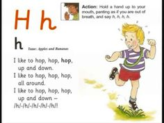 Phonics for kids worksheets jolly phonics phase three jolly phonics alphabet songs a z abc phonics song for kids s onAll Jolly Phonics Songs In… Phonics Alphabet Song, Alphabet Sounds Song, Phonics Rhymes, Jolly Phonics Songs, Jolly Phonics Activities, Phonics Flashcards, Phonics Sounds, Phonics Lessons, Letter Sounds