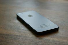 Los 3 mejores anuncios FAKE del iPhone 5