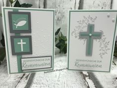 Congratulations on Communion - Taking a vacation can often be considered as a br . Congratulations on Communion – Taking a vacation can often be considered as a break from business Holiday Crafts For Kids, Christmas Crafts, Christmas Ornaments, Halloween Crafts, Stampin Up Karten, Stampin Up Cards, Baby Scrapbook, Scrapbook Cards, Globe Crafts