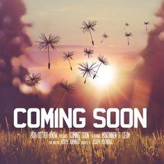 Beatscore.com - Skepta - Coming Soon Ft. ILOVEMAKONNEN & Ceon #musicblogs #musicpromotion #beatscore