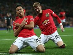 boys and latest debutant with Blonde Bob Cuts, Curly Blonde, Curly Bob, Brandon Williams, Jesse Lingard, England Players, Manchester United Fans, Wayne Rooney, Best Club