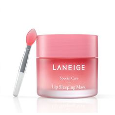 LANEIGE Lip Sleeping Mask 20g/ Korea Lip Care Cosmetic by Amore Pacific NEW  #Unbranded