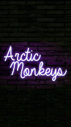 Imagen de arctic monkeys, band, and music