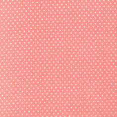 Speckle   Shell from Nursery Flannel by Michelle Engel Bencsko for Cloud9 Fabrics