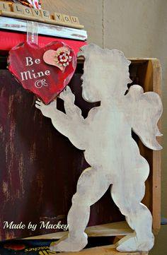 valentine day words list