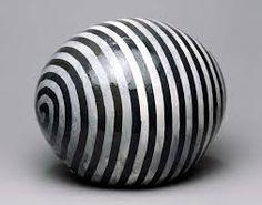 jun kaneko gallery - Google Search