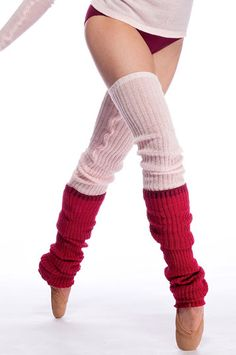Thigh high legwarmers from KD Dance. Perfect for winter commuting with dresses, skirts, and tights! Pole Dance Wear, Dance Art, Latin Dance, Jazz Dance Costumes, Belly Dance Costumes, Thigh High Leg Warmers, Dance Store, Contemporary Dance Costumes, Salsa Dress