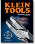 klein,been around longer then then most, found in railroad works tools to the hand craftsman tools