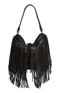 Sam Edelman 'Sienna' Bag available at #Nordstrom