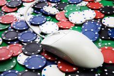 Play online poker including at BetResort. Discover fantastic poker games at one of UK's best online poker sites.