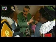 De Club van Sinterklaas & De verdwijning van wagen 27 (2002) - YouTube