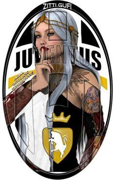 Foto Cheap Football Tickets, Football Girls, Juventus Fc, Turin, Fc Barcelona, Cristiano Ronaldo, Soccer, Wonder Woman, Sports