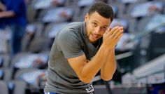 Under Armour CEO disappointed by sales for Stephen Curry's latest shoe = Golden State Warriors point guard Stephen Curry isn't perfect after all so it seems. On Thursday morning, Under Armour CEO Kevin Plank revealed that current sales for Curry's signature sneaker are not up to par. As reported by ESPN's Darren Rovell, Plank's recent admission was the first sign that Under Armour was…..