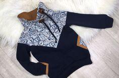 Crochet Patterns Hoodie Sewing Pattern Mini Melian - a sharp cut on the tip ☺ Min .