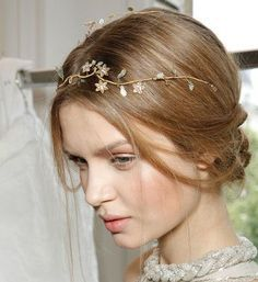 medieval styled hair - Google Search