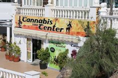 Teneriffa, Spanien,Cannabis Shop auf den Kanaren. | Stock-Foto | Colourbox on Colourbox, (c) HaKo - Photo Seeds, Outdoor Decor, Pictures, Teneriffe, Sevilla Spain