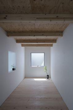 Yoshiaki Yamashita Architect & Associates expand the possibilities of traditional Japanese Shōji
