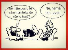Funny Memes, Jokes, Monday Motivation, Humor, Haha, Writing, Feelings, Comics, Husky Jokes