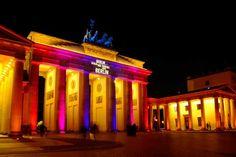 Shakedown, Berlin | STA Travel