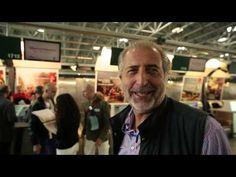 Donizetti am Mailänder Flughafen: Beifall für Scala und Pereira | traveLink.