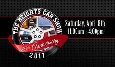 Cars And Coffee, Juventus Logo, Car Show, In The Heights, Classic Cars, Vintage Classic Cars, Classic Trucks