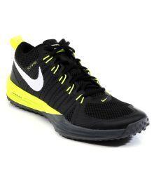 Nike Lunar Tri