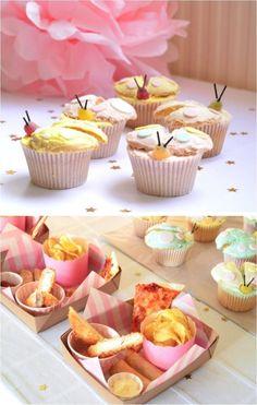 geburtstagsparty-5-jaehriges-maedchen-cupcakes-snacks.jpg (640×1007)