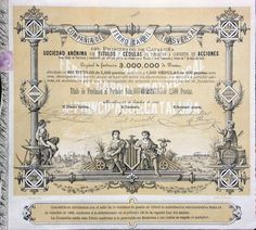 1883: Compania del Ferrocarril Trasversal del Principado de Cataluna