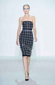 Dior~ Spring 2013