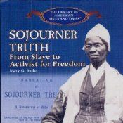 Rising from the shackles of slavery, Sojourner Truth would become one of the most charismatic evangelical preachers of her time and would lead America to institute reforms in race relations and women's rights. A prophetic force, Truth would anticipate many of the social changes to come and would lead the way for the modern civil-rights movement. #audiobook #voiceover #history #kids