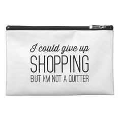 Treat Yourself: I Could Give Up Shopping But... Accessory Bag - http://www.shopgirldaily.com/2015/05/treat-yourself-i-could-give-up-shopping-but-accessory-bag/