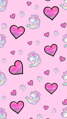 iPhone X Wallpaper 402579654185445616 # Unicornios Wallpaper, Cute Wallpaper For Phone, Kawaii Wallpaper, Cellphone Wallpaper, Galaxy Wallpaper, Pink Unicorn Wallpaper, Unicorn Backgrounds, Cute Wallpaper Backgrounds, Pretty Wallpapers