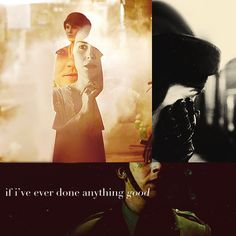 """""""I beg you to keep him safe.""""  - Downton Abbey"""