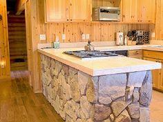 stone+kitchen+5.jpg 400×300 Pixel