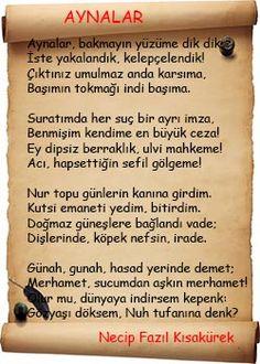 Deniz! Poems, Film, Quotes, Movie, Film Stock, Poetry, Cinema, Film Books, Films