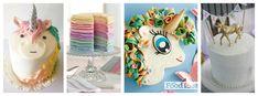 rainbow party cake ideas recipes
