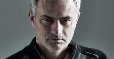 osCurve News: Jose Mourinho: 'I have a problem. I'm getting bett...