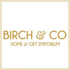 Home Decor & Gifts Home Gifts, Decor, Decorating, Inredning, Interior Decorating, Deck, Dekoration, Decoration, Deco