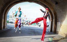Carnaval Antibes 03/2014 - Eklabul événement - Agence artistique Monaco, Marseille, Nice, Cannes - http://evenement.eklabul.com/evenement/carnaval-antibes-032014/ - Animation et Organisation anniversaire, mariage, soirée privée, baptême, Bar Mitzvah.