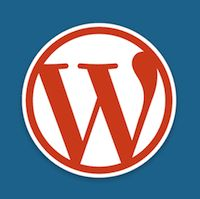 How to manage WordPress user roles better - Login Page, Wordpress Template, User Experience, Calgary, Web Design, Wellness, Change, Templates, Logos