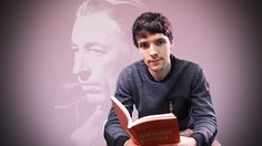 Colin Morgan reads Louis MacNeice's poetic testament about living through the late 1930s.