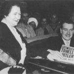 Los descendientes de Hitler que pactaron no tener hijos para desaparecer el linaje del 3er Reich